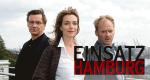 Einsatz in Hamburg – Bild: ZDF/Volker Oehl
