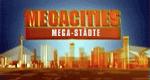 Mega-Städte