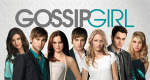 Gossip Girl – Bild: The CW
