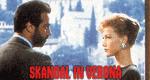 Skandal in Verona