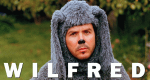 Wilfred – Bild: SBS Productions