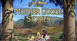 Mutter-Gans-Geschichten