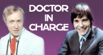 Doctor In Charge