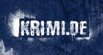 KRIMI.DE – Bild: KI.KA