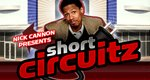 Short Circuitz