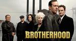 Brotherhood – Bild: Showtime