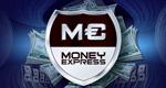 Money Express