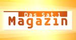 Sat.1 - Das Magazin – Bild: Sat.1