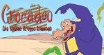 Crocadoo – Die coolen Krokos kommen