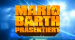 Mario Barth präsentiert – Bild: RTL