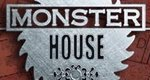 Monsterhaus