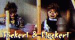 Flickerl und Fleckerl