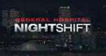 General Hospital: Night Shift