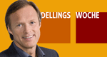 Dellings Woche – Bild: WDR/Herby Sachs