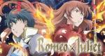 Romeo x Juliet – Bild: GONZO/CBC