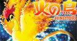 Hinotori – The Phoenix