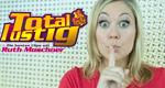 Total lustig – Die besten Clips mit Ruth Moschner