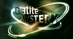 Galileo Mystery – Bild: ProSieben