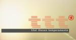 ttt - titel thesen temperamente – Bild: ARD