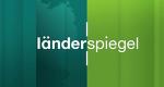Länderspiegel – Bild: ZDF