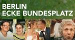 Berlin – Ecke Bundesplatz