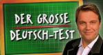 Der große Deutsch-Test – Bild: RTL