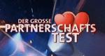 Der große Partnerschaftstest