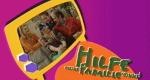 Hilfe, meine Familie spinnt – Bild: RTL