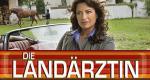Die Landärztin – Bild: ARD Degeto/Toni Muhr