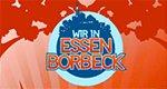 Wir in Essen-Borbeck