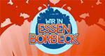 Wir in Essen-Borbeck – Bild: RTL II