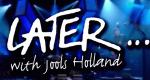 Later with Jools Holland – Bild: BBC