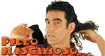 Pedro el Escamoso