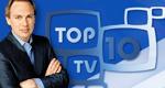 Top 10 TV