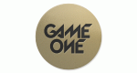 GAME ONE – Bild: VIVA