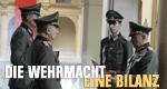 Die Wehrmacht – Eine Bilanz – Bild: ZDF/Pawel Jakubek