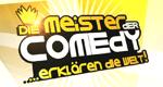 Meister der Comedy ... erklären die Welt! – Bild: Sat.1