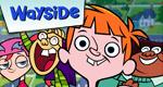 Die Wayside Schule