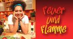 Feuer und Flamme – Kochen mit Kondé