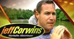 Jeff Corwins tierische Abenteuer