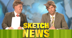 SketchNews – Bild: Sat.1