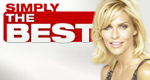 Simply the Best – Bild: ProSieben/Stephan Pick
