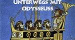 Unterwegs mit Odysseus