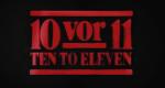 10 vor 11 – Bild: dctp/RTL