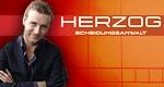 Herzog – Bild: RTL