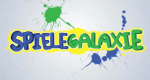 Spielegalaxie – Bild: nickelodeon/Screenshot