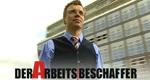 Der Arbeitsbeschaffer – Bild: RTL