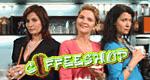 Coffeeshop – Bild: WDR