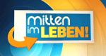 Mitten im Leben! – Bild: RTL