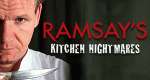 Gordon Ramsay - Chef ohne Gnade – Bild: Acorn Media
